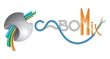 cabomix