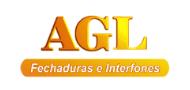 agl-interfones
