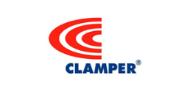 clamper