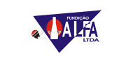 fundicao-alfa
