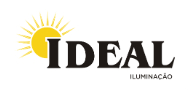 ideal-iluminacao