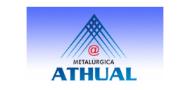 metalurgica-atual