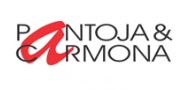 pantora-e-carmona