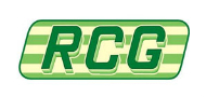 rgc-reatores