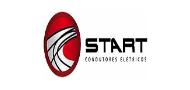 start-condutores